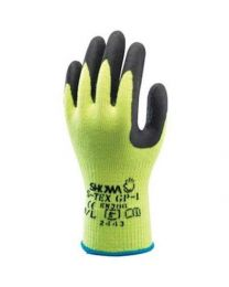 Showa S TEX GP 1 Grip handschoen