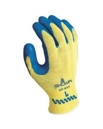 Showa GP KV1 Aramid Grip handschoen