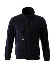 HAVEP 40012 fleece jas