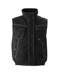 HAVEP 50027 dames bodywarmer