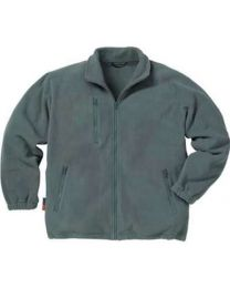 Fristads Kansas 4817 FL fleece jas