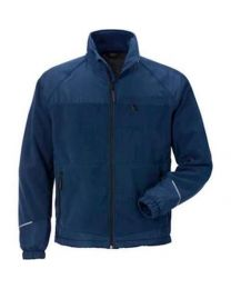 Fristads Kansas 4411 FLE fleece jas