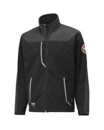 Helly Hansen 72048 Barnaby fleece jas