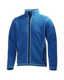 Helly Hansen 72111 Hay River fleece jas