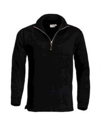 Santino Alex sweater