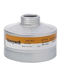 Honeywell combinatiefilter A2 P3