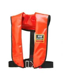 Helly Hansen 78855 Delta reddingsvest