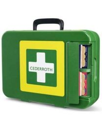 Cederroth 390103 First Aid Kit X Large