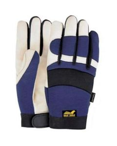 M Safe Bald Eagle Winter 47 165 handschoen