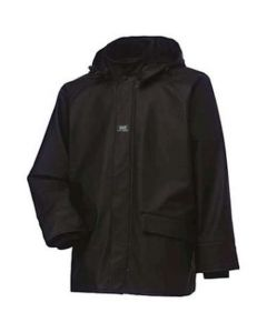 Helly Hansen 70109 Son jas