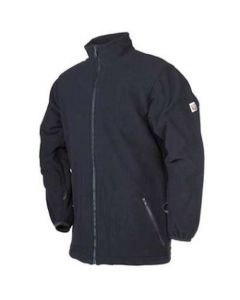 Sioen 7759 Obaix fleece jas