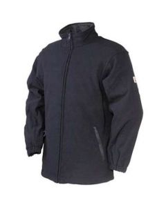 Sioen 7771 Dampremy fleece jas