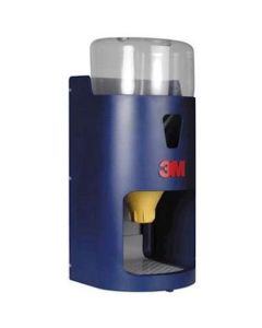 3M e A R One Touch Pro dispenser voor oordoppen