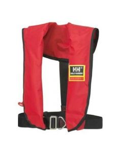 Helly Hansen 78860 Lima reddingsvest